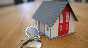 La accesibilidad universal como requisito clave en el derecho a la vivienda